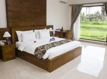 Tinggal Premium at Banjar Umahanyar Ubud