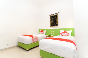 OYO 231 Hotel Andita Syariah