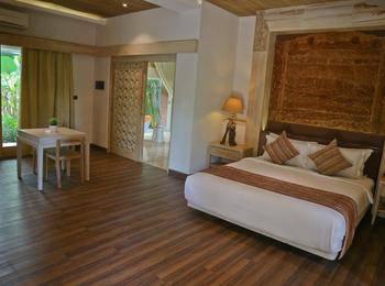 Grand Mega Cepu Blora - Executive Suite GRAB IN LAST MINUTES