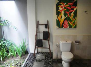 Grand Mega Cepu Blora - Superior Room Save 55%