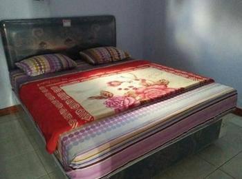 Homestay Tengger Asri 5 Gunung Bromo Probolinggo - Homestay 3 Bedroom Regular Plan