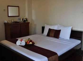 Hotel Grand Rosela Yogyakarta - Standard Regular Plan