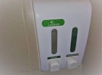 Le Green Tebet Jakarta - Flexi Regular Plan