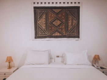 Hotel Puri Tempo Doeloe Bali - Superior Room Room Only CP - 54%