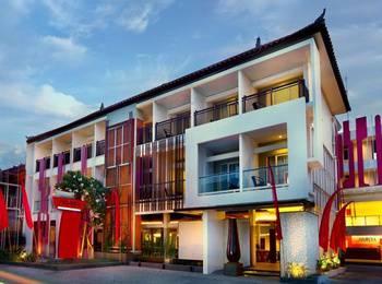 Primera Hotel Seminyak
