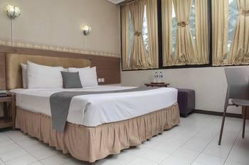 Hotel Sukamulya
