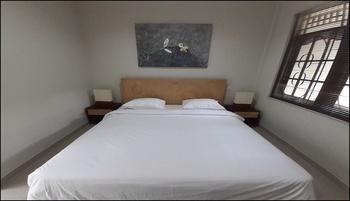 Wisnu Residence Lombok - Superior Double Room Only Regular Plan