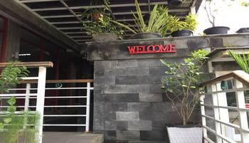 Selesa Hotel
