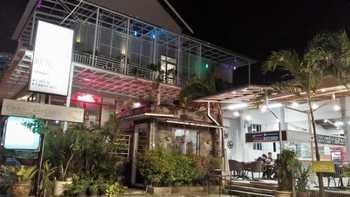 Selesa Hotel Batam - Superior Room Only no refund Regular Plan