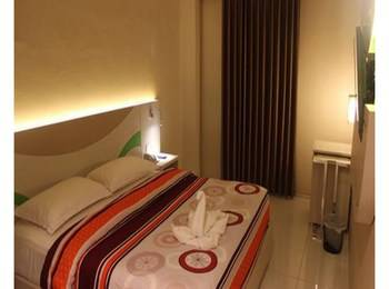 Dewarna Hotel  Bojonegoro - Superior Regular Plan