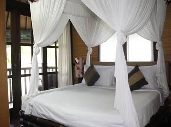 Green Umalas Resort Bali - one bedroom studio room only Regular Plan