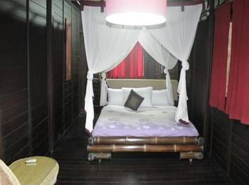 Green Umalas Resort Bali - Studio Room Only Regular Plan