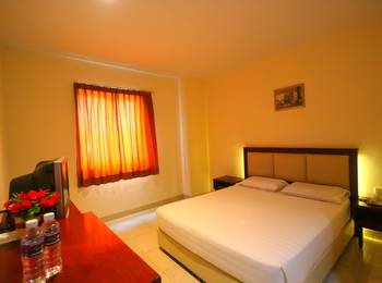 Lovina Inn Nagoya Batam - Superior Room Limited Time Offer