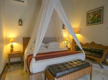 Parigata Villas Resort Bali - Deluxe Suites Villa Last minutes