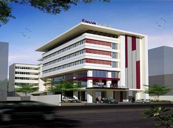 favehotel Olo Padang