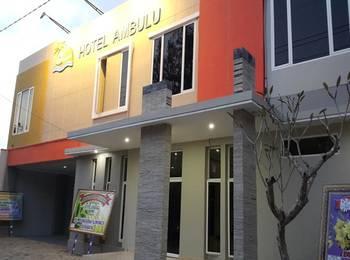 Ambulu Hotel