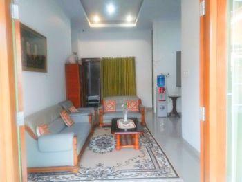Omahkoe Jongke Yogyakarta - Full House Regular Plan