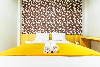 Villa Diamond Bandung - Superior Room Only Regular Plan