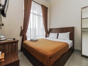 Hotel Aksi 2