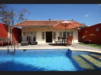 Villa Pondok Terra Yogyakarta - Silver Villa (Pearl) Hemat 15%