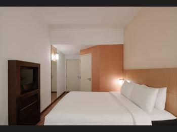 ibis Bencoolen Singapore - Standard Room (With Extra Benefits) Regular Plan