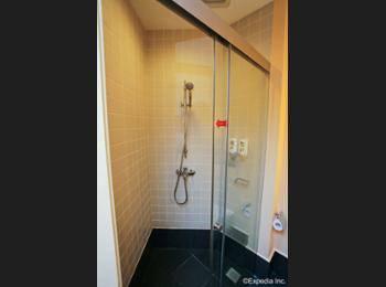 ibis Bencoolen Singapore - Standard Room Regular Plan
