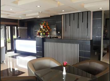 Millinov Boutique Hotel