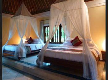 Bali Hidden Paradise Villa