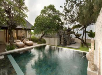 The Royal Santrian Bali - Royal Villa, Private Pool Hemat 25%