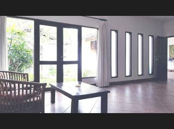 Kumpul Kumpul Villa I Double Six Bali - One Bedroom Deluxe Villa Regular Plan