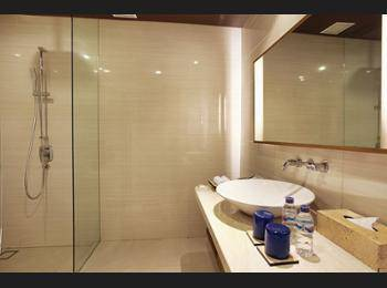 VOUK Hotel & Suites Bali - Kamar Deluks Penawaran musiman: hemat 25%