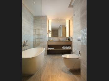 Padma Resort Legian - Chalet Deluks Penawaran menit terakhir: hemat 25%