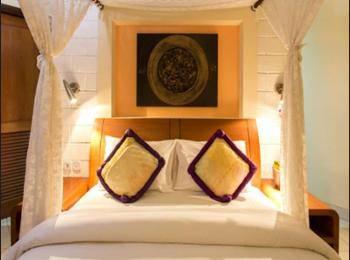 Lembongan Island Beach Villas Bali - 2 Bedrooms Villa with Private Plunge Pool Pesan lebih awal dan hemat 15%