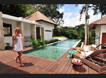 The Luku Boutique Villa and Gallery