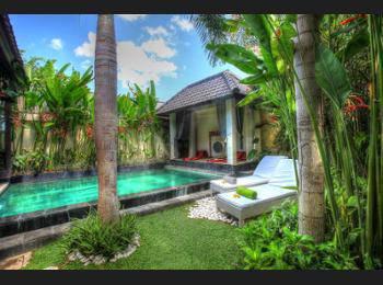 Villa Delice