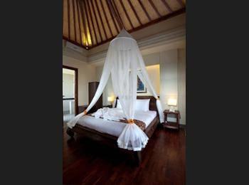 Ladera Villa Ubud - One Bedroom Pool Villa Regular Plan
