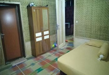 Villa Ide Lestari Garut - Standard Room Only Regular Plan