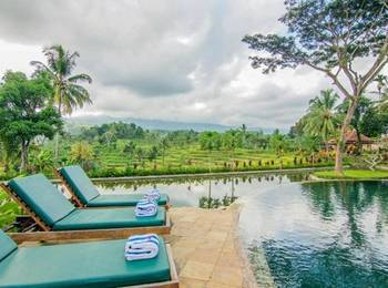 Ijen Resort & Villas