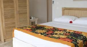 Hawaii Resort Family Suites Anyer - Studio Standard Room 2 person Room Only SPECIAL OFFER LAST MINUTE