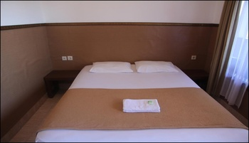 Pandora Hotel Lombok - Double or Twin Room Last Discount 15,7%