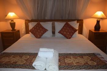 Aura Bisma Guest House