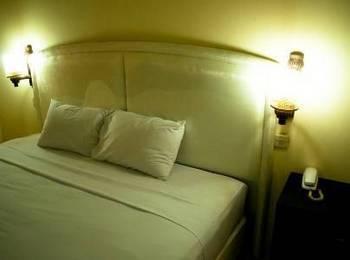 King Hotel Yogyakarta - Kamar Standard Idulfitri