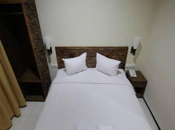 Ciptaningati Hotel Batu Malang - Superior Room Only Regular Plan