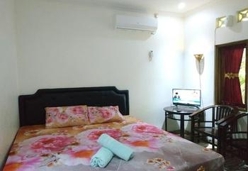 Rumah Pathuk Syariah Yogyakarta - Standard Room Only Regular Plan