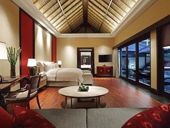 The Trans Villa Bali Bali - One Bedroom Private Pool Villa GoLocal - Hot Deal