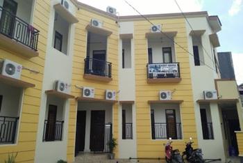 Nidira Guest House