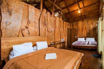 Kalana Resort Puncak - Nalani Non Refundable Room Regular Plan