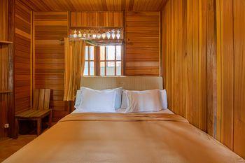 Kalana Resort Puncak - Anila One Refundable Regular Plan