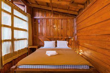 Kalana Resort Puncak - Alula Nine Non Refundable Regular Plan