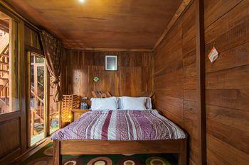 Kalana Resort Puncak - Alula Six Refundable Breakfast Included Regular Plan